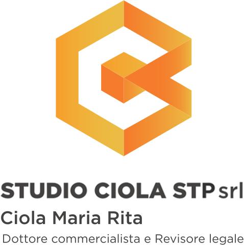 Studio Ciola